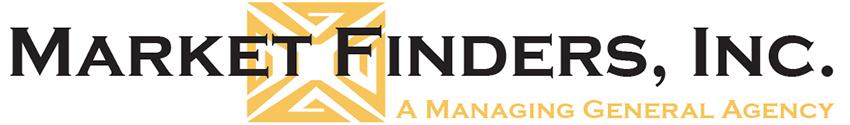 Market Finders, Inc.