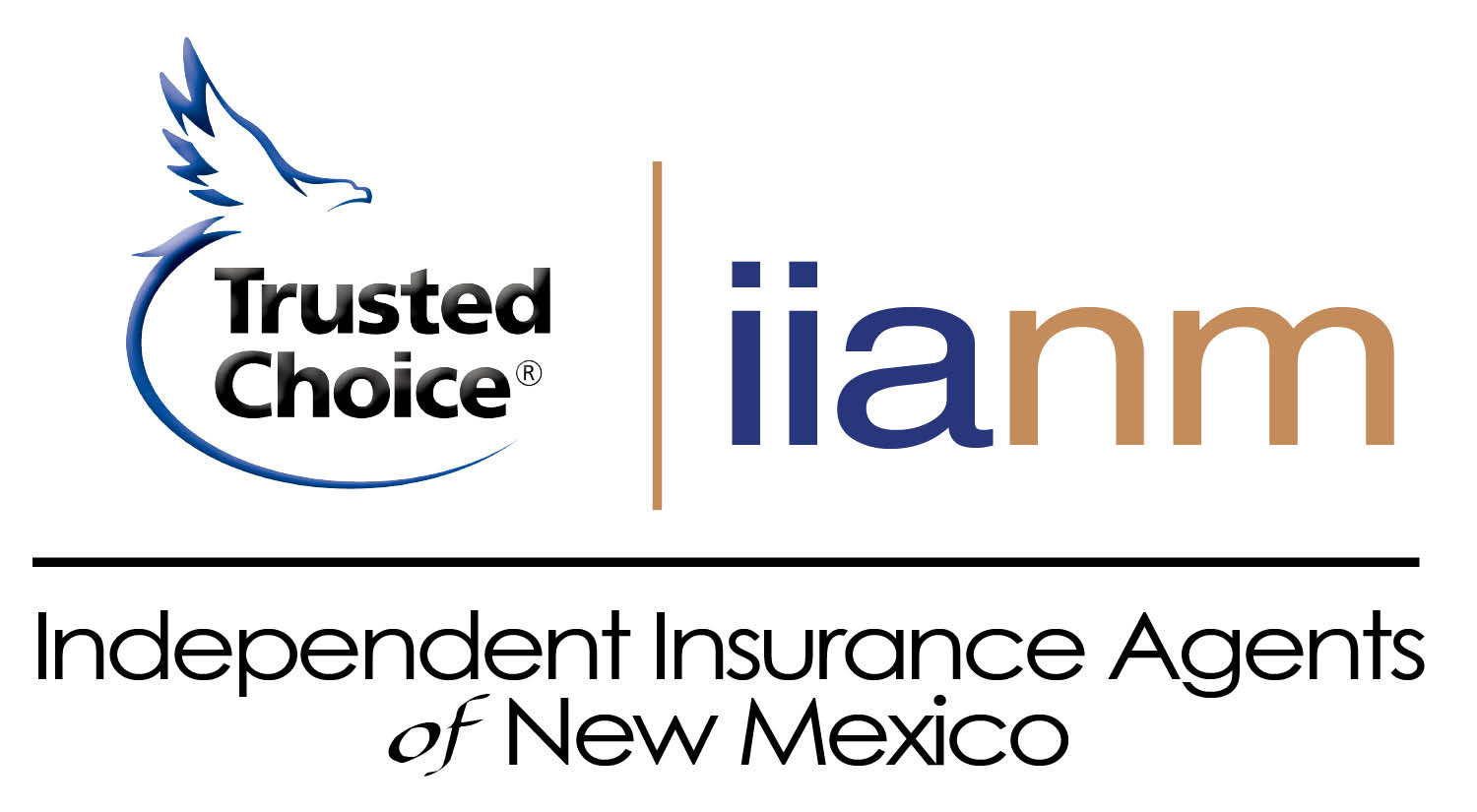 Independent Insurance Agents of New Mexico